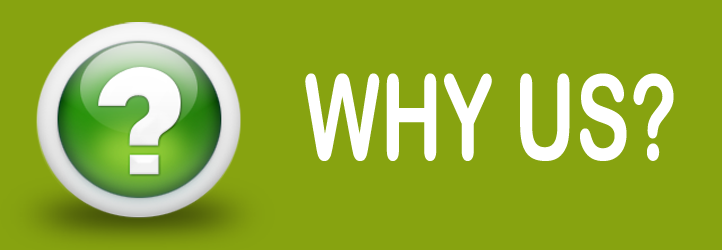 Why_Us_Banner
