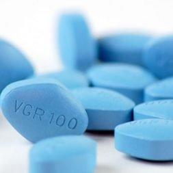 Pde inhibitor viagra