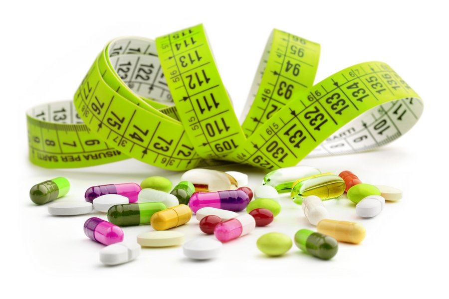 Image result for Green Diamond Pill