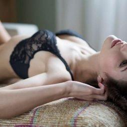 Viagra Side Effects Muscle Pain