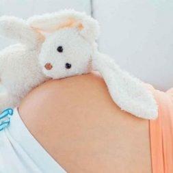 Which Hormonal Contraceptives Reduce Libido?