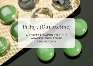 priligy for premature ejaculation