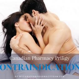 Can i take priligy with viagra
