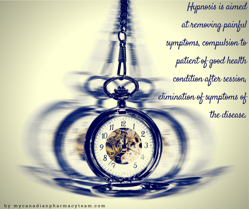 hypnosis for asthma treatment