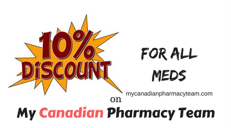 Discounts For All Meds