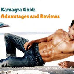 Kamagra Gold Coupon