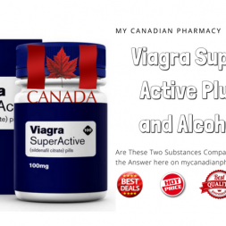 where to buy viagra in india