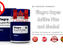 Viagra super active online canada