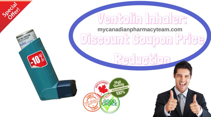 Discount Coupon Price